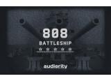 Audiority releases 808 Battleship