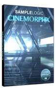 EDIT: CinemorphX de retour dans le catalogue de Sample Logic