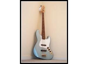 Fender Standard Jazz Bass [1990-2005]