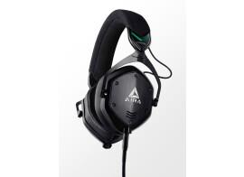 Roland introduces M-100 Aira headphone