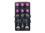 Chase Bliss Audio announce Spectre flanger