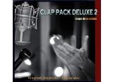 Loops de la Crème releases Clap Pack Deluxe 2