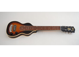 Gibson EH150