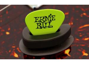 Ernie Ball Pick Buddy