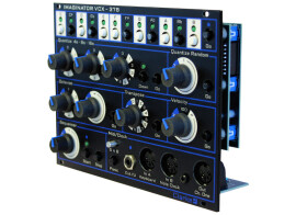 Clarke releases Imaginator VCX-378