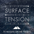 ModeAudio releases Surface Tension