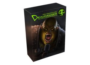 Krotos Dehumaniser Pro
