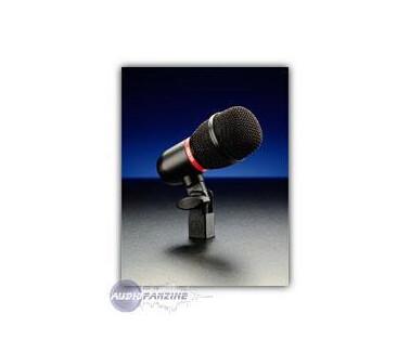 Audio-Technica Pro 25
