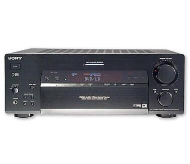 Sony STR-DB830