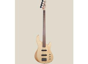 Marceau Guitars Standard