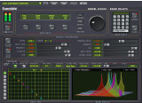 Eventide's H3000 Band Delay plugin now available