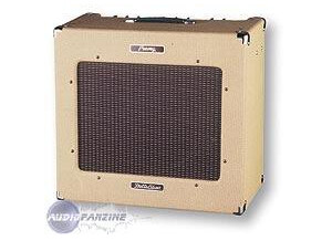 Peavey Delta Blues 115