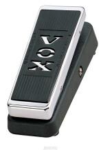 Vox V847 Wah-Wah Pedal [1994-2006]