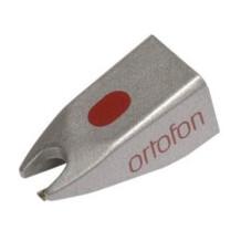 Ortofon Stylus Pro A