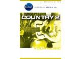 Groove Monkee updates Country MIDI Drum bank