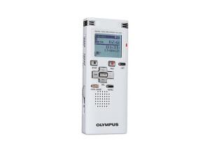 Olympus WS-400