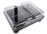 Decksaver STR8.150/ST.150 Cover