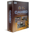 UVI Cameo, les Casio CZ en version virtuelle