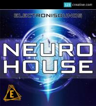 123creative Neuro House Sample Pack