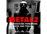 Ueberschall releases Metal 2
