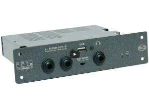 Genuine Soundware / GSi Gemini