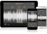 IK Multimedia releases Riff Maestro