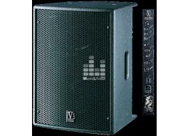 Enceintes amplifiées Voice Systems SHARK 12