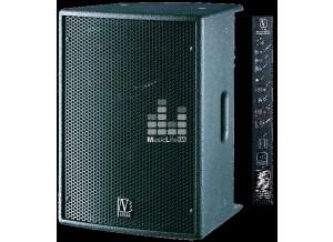 Voice Systems SHARK 12