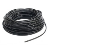 Grimm Audio TPR CABLE