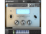 Wavesfactory releases Newmello I