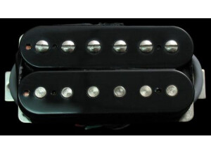 Gibson 490R