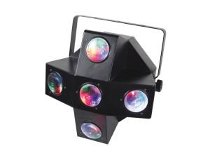AFX Light LED Comet
