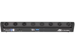 AFX Light MVBAR 810