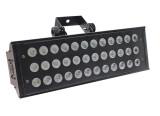 AFX Light Strobe LED PRO