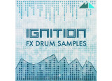 ModeAudio releases Ignition