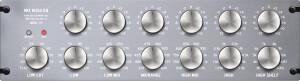 Final Mix Software MixBussEQ7