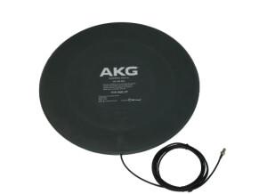 AKG FloorPad
