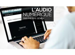 Musitechnic Academy Découvrez l'Audio Numérique et créez votre station de travail