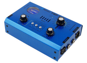 Alctron TMP-1