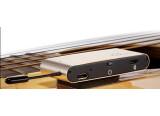 Amplifiez votre guitare acoustique avec l'iSolo