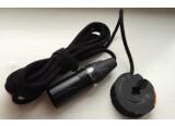 Remic Microphones launch Kickstarter campaign