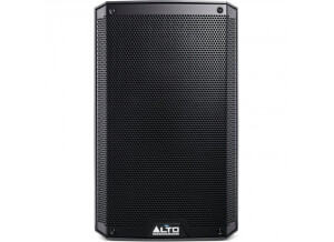 Alto Professional TS210