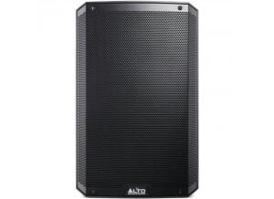 Alto Professional TS215