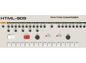 TEEMU KALLIO HTML-909
