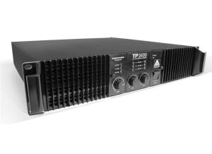Amate Audio TP2400