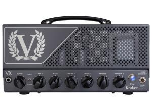 Victory Amps VX The Kraken