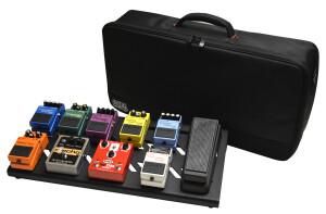 Gator Cases GPB-BAK