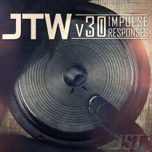 JST JTW v30 Impulse Response Pack