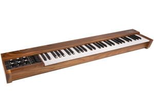 Moog Music 953 Duophonic Keyboard