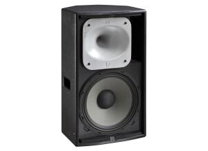 Verity Audio KV12